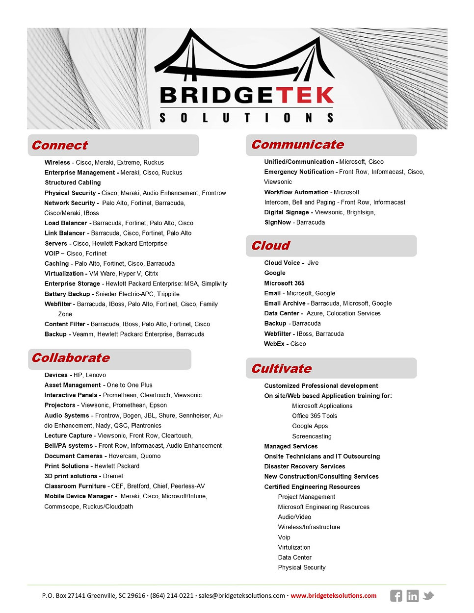 Bridgetek Line Card 2020 list.jpg