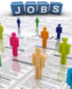 Job Postings