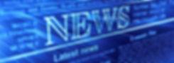 News | Bridgetek Solutions