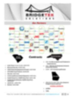 Bridgetek Line Card 2020.jpg