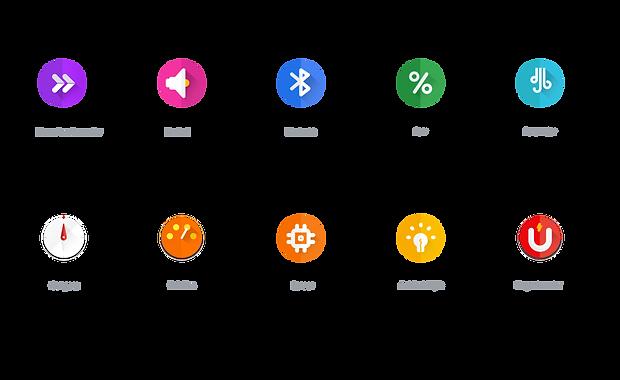 Sensor Logo.png