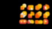 logo appendix A.png