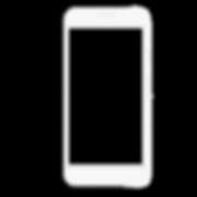 illo_Phone_vert_ShdwLeft_1x clip.png