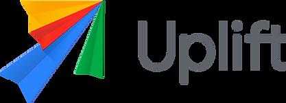 Uplift Lockups.png