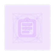 Icon Update.png