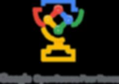 OSPB Logo.png