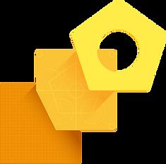 [PNG] Google Maerspaces Logo.png