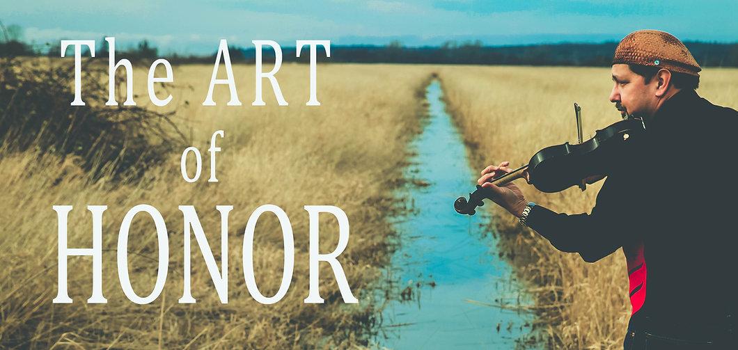 Art of Honor Banner.jpg