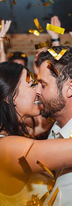 Aventi Weddings DJ