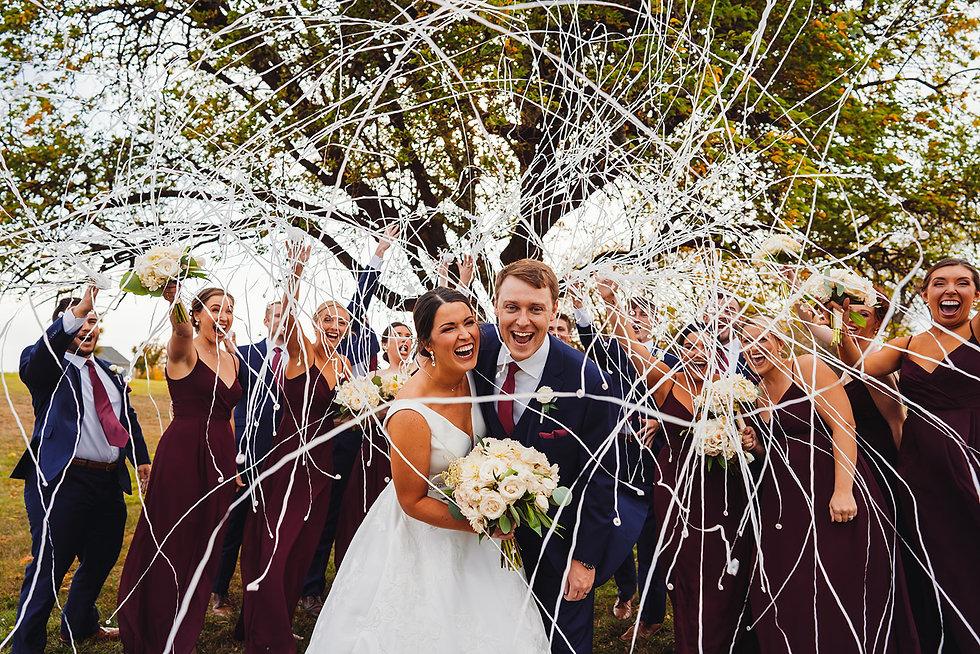 MA-Aventi-Weddings-404_websize.jpg