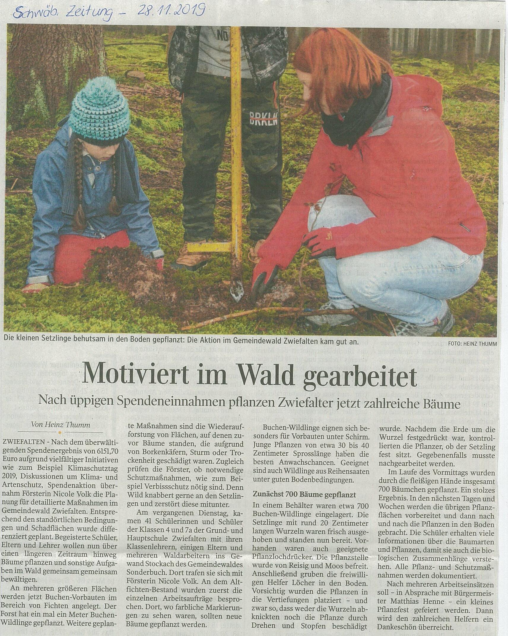 19_Schwaebische_Zeitung_28.11.2019_Pflan