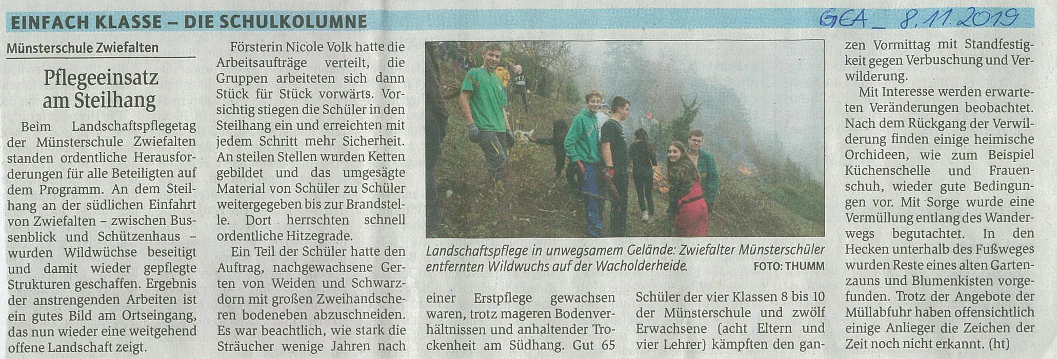 19_GEA_08.11.2019_Naturschutztag.jpg