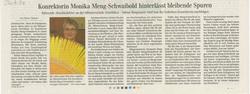 21_Schwäbische Zeitung_26.07.2021_VerabschiedungMoni Kopie.png