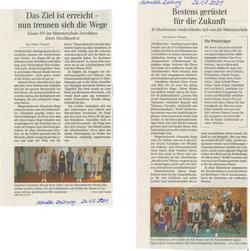 21_Schwäbische Zeitung_26.07.2021_Abschlussklassen Kopie.png