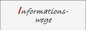 Informationswege.jpg