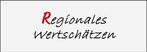 Regionales_Wertschaetzen.jpg