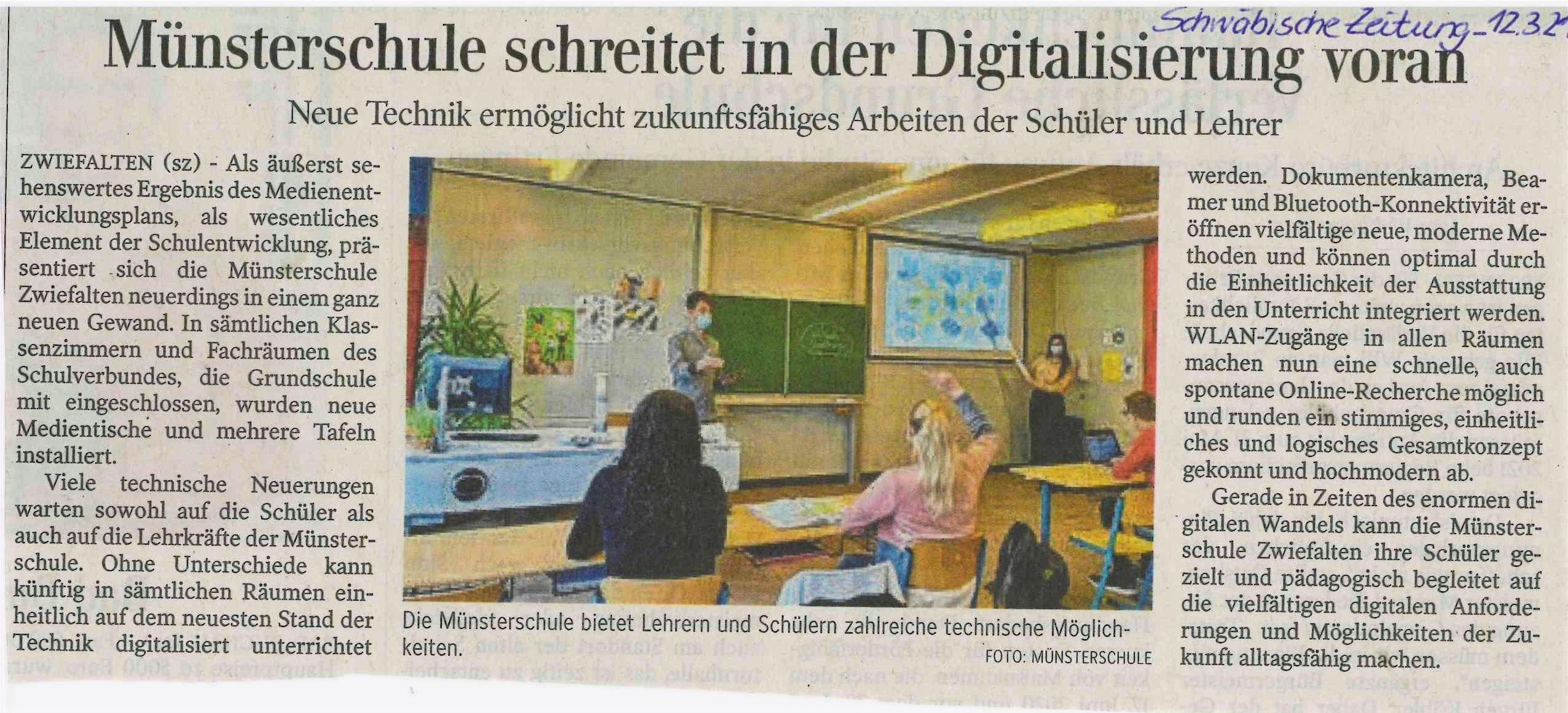 21_Schw%C3%A4bischeZeitung_12.03_edited.