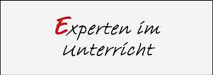 Experten_im_Unterricht.jpg