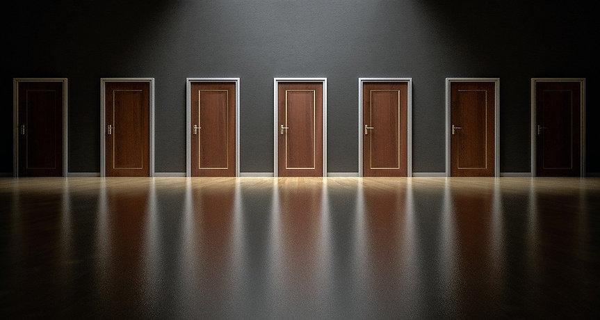 doors-1587329_1280.jpg