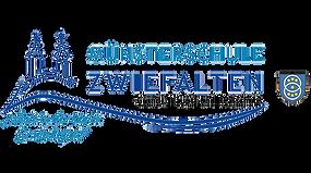 Logo-Muensterschule_2017.png