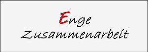 Enge_Zusammenarbeit.jpg