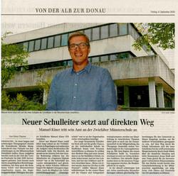 20_Schwäbische Zeitung_04.09.2020.jpg