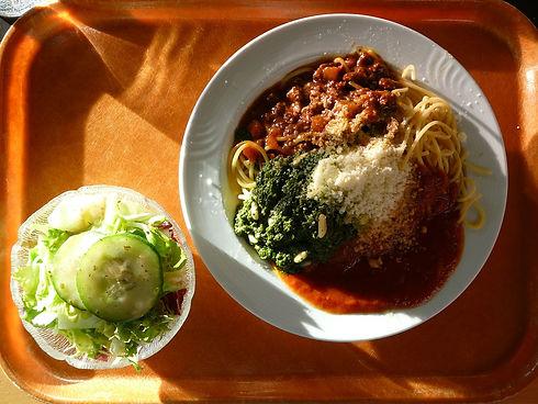 spaghetti-55793_1280.jpg