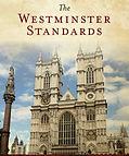 Westminster%20Standards_edited.jpg