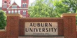 Auburn University.jpg