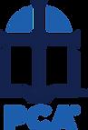 Presbyterian_Church_in_America_logo.svg.