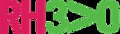 Rhevo Logo1.png