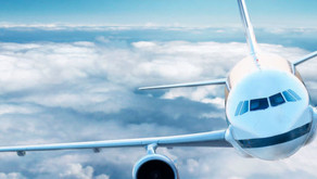 RHEGREEN: the world's first co2 reduction program in airfreight