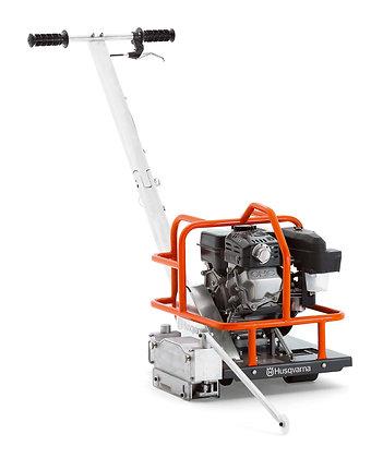 Cortadora Soff-Cut X-150