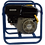 Thumbnail: VIBRADOR MPOWER 5.5 HP