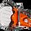 Thumbnail: Cortadora K970 de Anillo