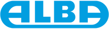 logo_alba__light.png