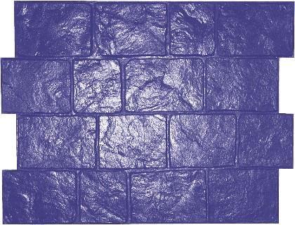 18107 Tapete Cobblestone Suave