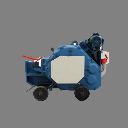 Cortadora de Varilla C52L