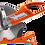 Thumbnail: Cortadora Electrica K-3000 Aspirado