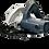 """Thumbnail: SIERRA CIRCULAR 185mm (7 1/4"""")"""