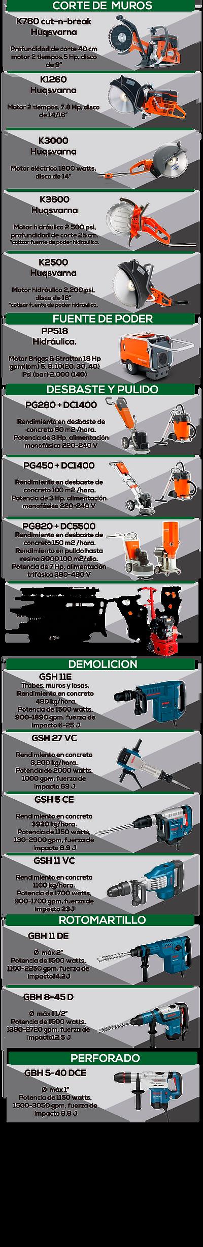 RENTA-02.png