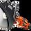 Thumbnail: Cortadora De Alta Velocidad K2500 Hidr�ulica