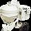Thumbnail: Revolvedora para Mortero Mini Maxi