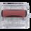 """Thumbnail: RANURA MANUAL DE ZINC DE  6 """"x 4 ⅜"""""""
