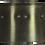 Thumbnail: Aspas de acabado Combinado