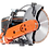 Thumbnail: Cortadora de alta velocidad K 760