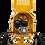 Thumbnail: Revolvedora Maxi 20