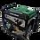 Thumbnail: Generador GL 3500