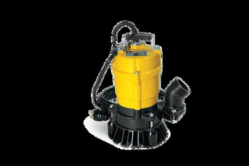 Bomba eléctrica sumergible PST2 400