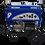 Thumbnail: GENERADORA 6500